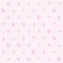 358541 Little Stars AS-Creation