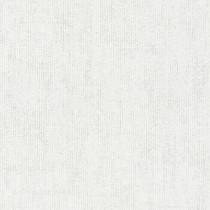 358681 Schöner Wohnen 10 Livingwalls