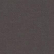 359992 Titanium 2 Livingwalls
