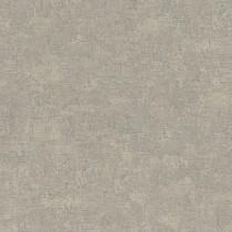 359998 Titanium 2 Livingwalls