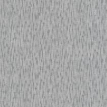 360031 Titanium 2 Livingwalls
