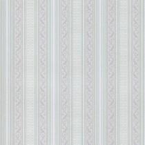 361072 Chambord Eijffinger