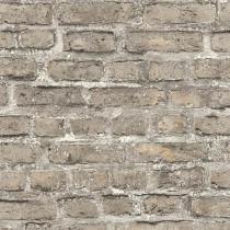 361394 New Studio 2.0 Livingwalls