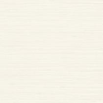 363030 Blend Eijffinger