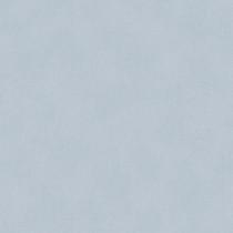 363052 Blend Eijffinger