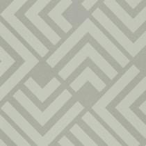 366042 Geonature Eijffinger Vliestapete