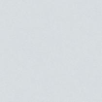 366051 Geonature Eijffinger Vliestapete