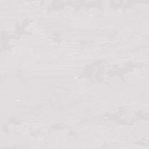 366060 Geonature Eijffinger Vliestapete