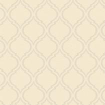 366651 Di Seta Architects-Paper