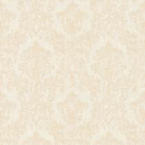 366693 Di Seta Architects-Paper