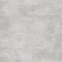 369056 Resource Eijffinger Vinyltapete