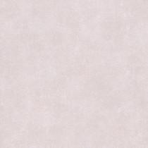 369071 Resource Eijffinger Vinyltapete
