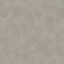 369073 Resource Eijffinger Vinyltapete