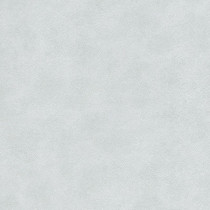 369074 Resource Eijffinger Vinyltapete