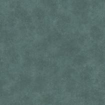 369075 Resource Eijffinger Vinyltapete