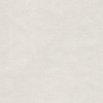 369110 Resource Eijffinger Vinyltapete