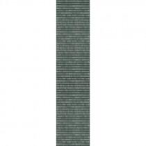 369155 Resource Eijffinger Vliestapete
