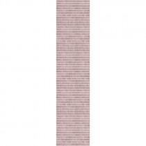 369157 Resource Eijffinger Vliestapete
