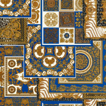 370481 VERSACE Home 4 A.S. Creation
