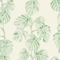 372813 Greenery AS-Creation