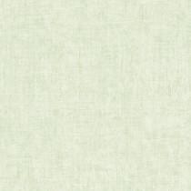 373342 Greenery AS-Creation