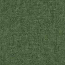 373347 Greenery AS-Creation