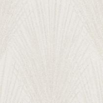 375532 New Elegance AS-Creation