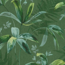 377042 Jungle Chic Architects-Paper