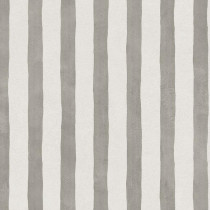 377052 Stripes + Eijffinger