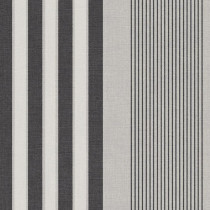 377101 Stripes + Eijffinger