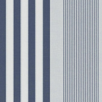 377103 Stripes + Eijffinger