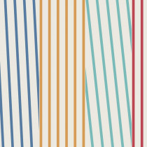 377122 Stripes + Eijffinger