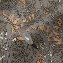 377519 Floral Impression Architects-Paper