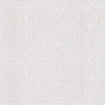 378020 Reflect Eijffinger Vliestapete