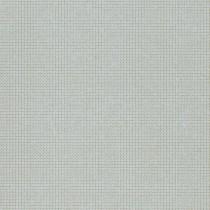 378024 Reflect Eijffinger Vliestapete