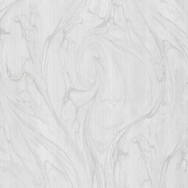 378041 Reflect Eijffinger Vliestapete