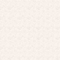 378475 Karl Lagerfeld AS-Creation