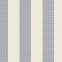 378491 Karl Lagerfeld AS-Creation