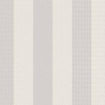 378494 Karl Lagerfeld AS-Creation