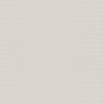 378503 Karl Lagerfeld AS-Creation