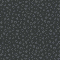 378565 Karl Lagerfeld AS-Creation
