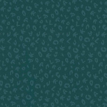 378567 Karl Lagerfeld AS-Creation