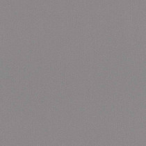 378828 Karl Lagerfeld AS-Creation