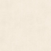 379000 Lino Eijffinger