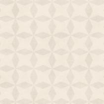 379020 Lino Eijffinger