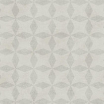379021 Lino Eijffinger