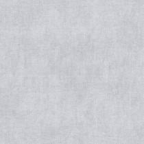 379070 Lino Eijffinger