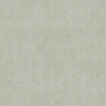 379072 Lino Eijffinger