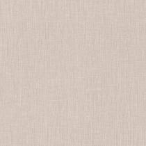 379525 Daniel Hechter 6 livingwalls