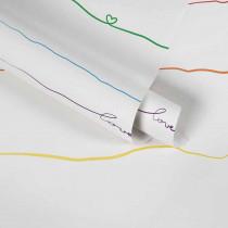 381401 Little Love AS-Creation